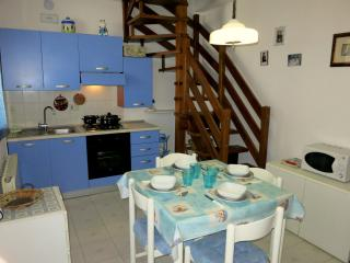 Holiday townhouse in Emilia-Romagna, Villa Laura