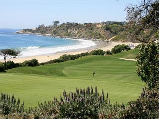 Serene Lux 1 Bed Resort condo Dana Point - A/C Fr $90/Ngt Walk to beach