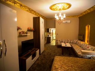 Pashas Inn 2 Family Apartment in SultanAhmet