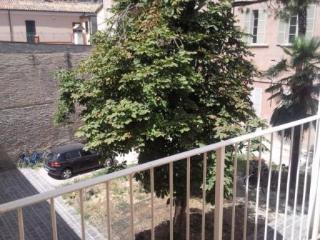 Appartamento, Ravenna