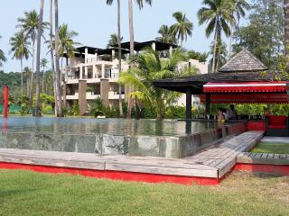 "Apartment ""Dream on Chang Noi Beach"", Ko Chang"
