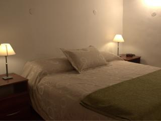 Furnished split-level apartment, Buenos Aires
