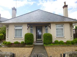 St.Andrews Holiday Bungalow, St Andrews