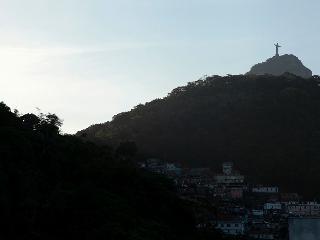 WONDERFUL PRIVATE PENTHOUSE IN COPACABANA, Rio de Janeiro