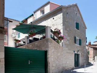 PICCOLA VENEZIA Villa Erede, Split