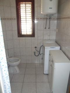 Apartmani Sciran Ap2 - 4+1