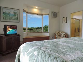 Best Location & Best Rates in Poipu Beach Kauai