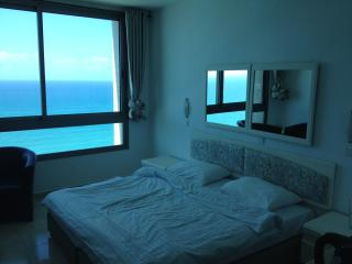 marine seaview apartment