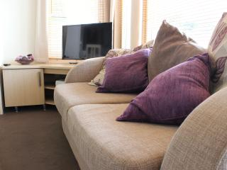 The Rockley Retreat, Poole