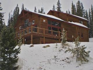 Luxurious Skiers Haven-Get Away and Play in Style, Breckenridge