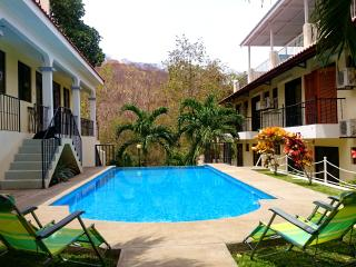 Vista Perfecta 2 (app.3), Playas del Coco