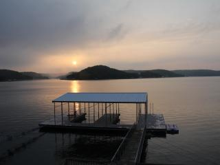 Lake of the Ozarks Getaway, Gravois Mills