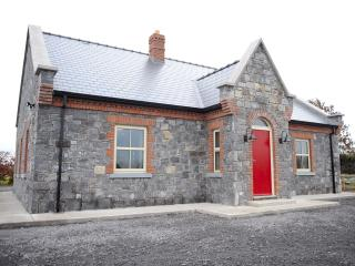 The Stone Cottage, Kiltale