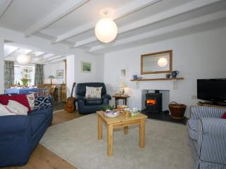 Foxhole Cottage, Haverfordwest