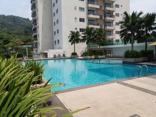 3 Bedrooms Unit, MasKiara Residence, Malaysia, Petaling Jaya