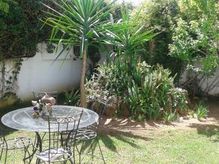Dar Oudaya -guest home - chambre d'hôte, Rabat