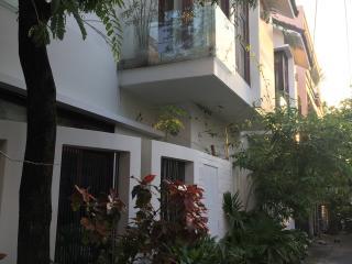 One-of-a-kind 2br house near the Beach, Da Nang