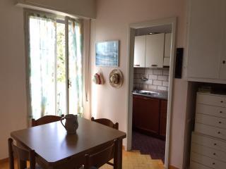 appartamento sul mare MARINA DI CARRARA, Marina di Carrara