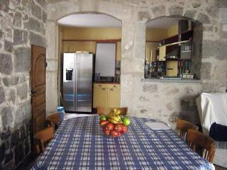 House in Portirangues, beach holidays France, Portiragnes
