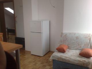 Appartamento a Zadar - 2+1