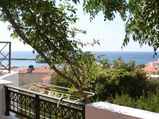 Kallisto Apartment - 5, Ormos Korthiou