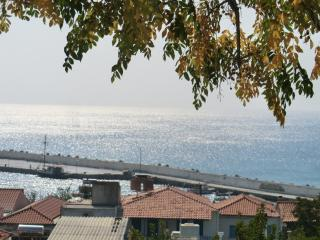 Kallisto Apartment - 6, Ormos Korthiou