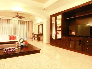 Sandy Castle 1 BR (Free Spa services), Da Nang
