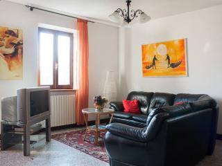 BORGO I Apartment, Cremia