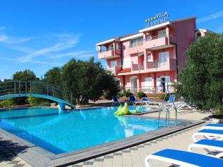 Holiday apartment in Primošten 5, Primosten