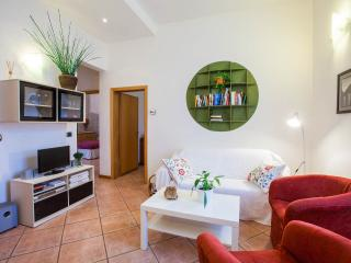 Lovely apartment close to Boboli Gardens, Florencia