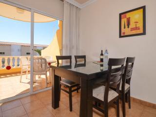 Apartment in Puerto Santiago (Playa de la Arena)