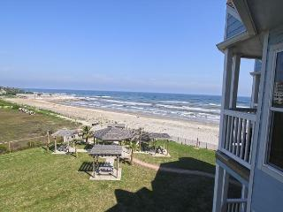 'Barefoot Bliss' is a beach lovers dream!, Galveston