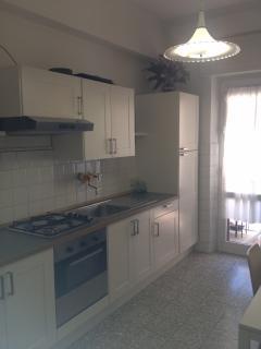 Appartamento, La Spezia