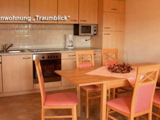 Beautiful Bavarian Guest house apartments, Ruckholz