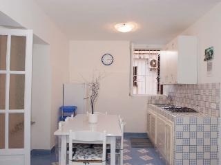 Appartamento Giò, Santa Maria di Castellabate