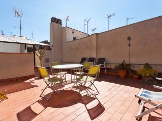 Roser (110TT27SOR24), Barcelona