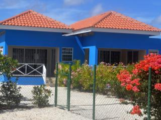 Casa Bonaire, Lagoen Hill Bonaire