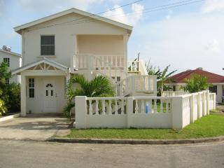 Holiday Apartments - Heywoods Park,  St. Peter, Barbados - Entire property 4 bed