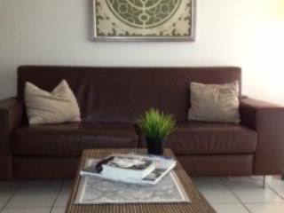 Apartamento New San Juan, Isla Verde