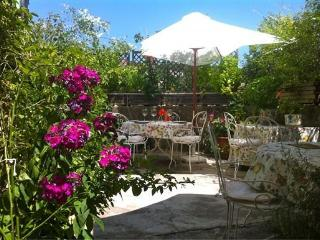 Bed & Breakfast: Les Asphodeles, Saint-Hippolyte-du-Fort