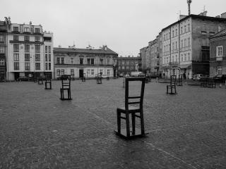 Limanowskie, Krakow