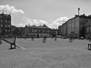 Limanowskie Apartments, Krakow