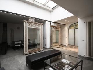 Lupetta 5 Appart-hotel, Milan