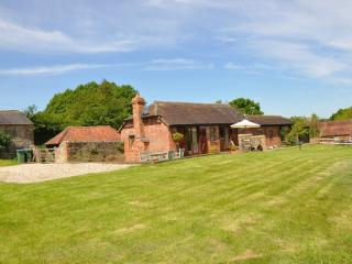 Oakhouse Barn, Pulborough