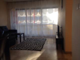 Rent an apartment in Israel, Netaniya