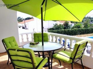 BAMBUS HOUSE II by Enjoy Portugal, Quarteira