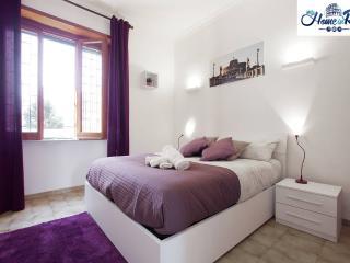 Appartamento di Nina