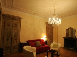 LUXURY APARTMENT IN DUOMO, Milán