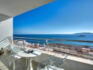2012-Apartment Los Molinos, Ibiza Ciudad