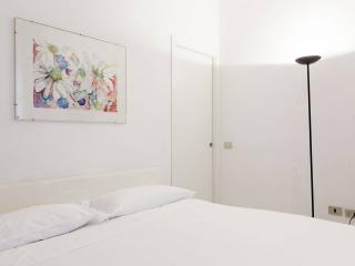 One Bedroom Apartment with kitchenette and Balcony, Milan